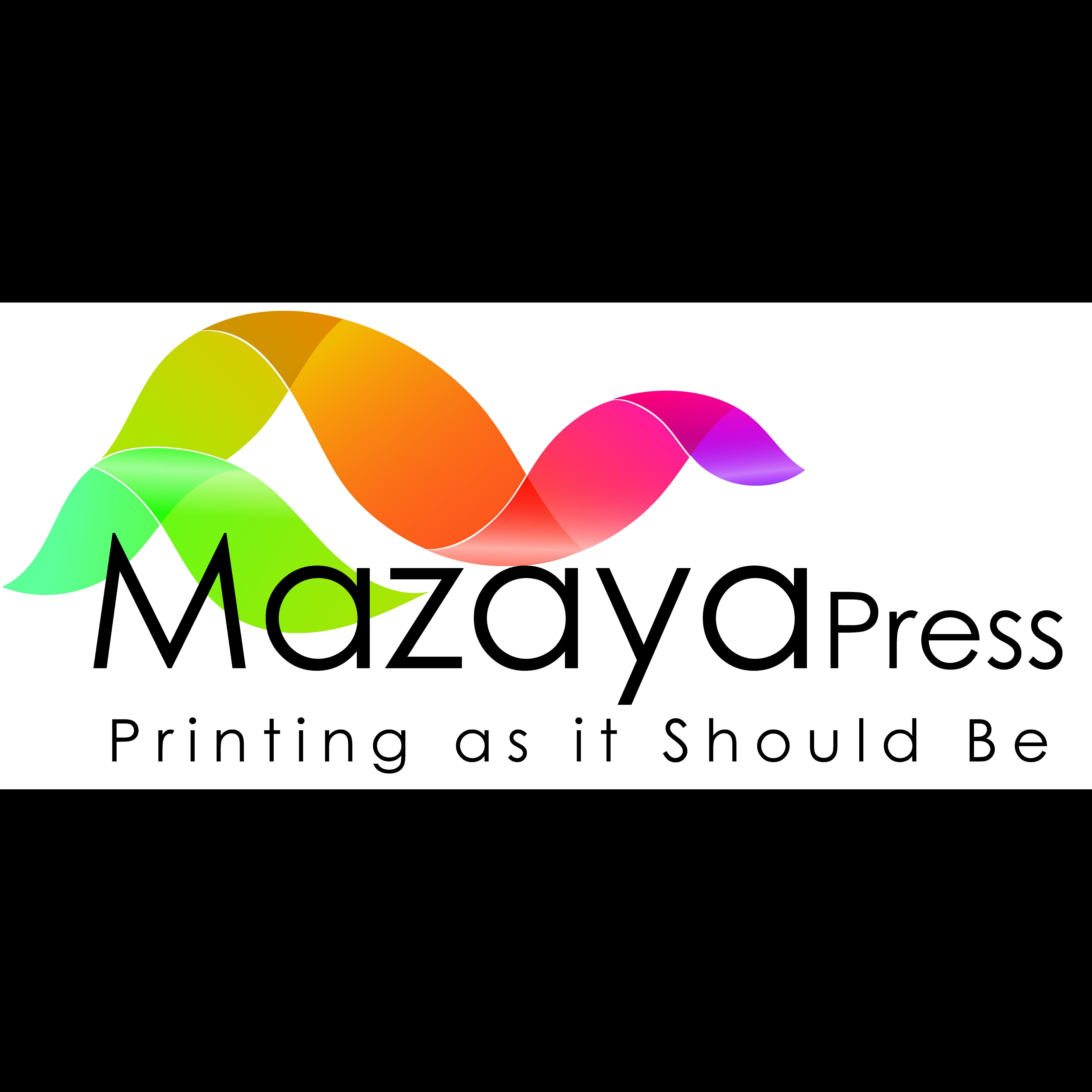 Mazaya Press USA