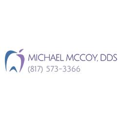 Michael A McCoy DDS