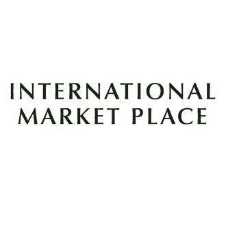 International Market Place image 0