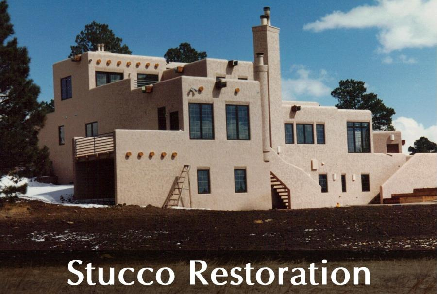 Rhino Stucco General Contractor Denver Co 80223