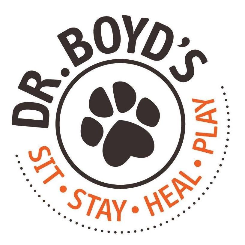 Dr. Boyd's Veterinary Resort