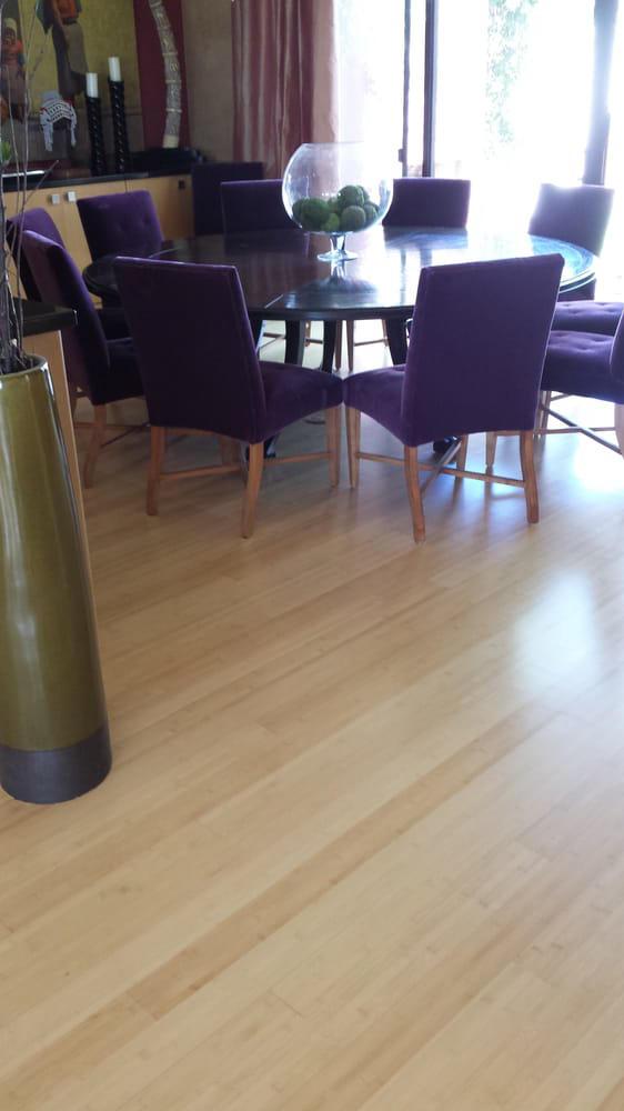 Sharp Wood Floors image 12