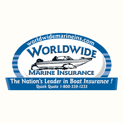 Worldwide Marine Underwriters