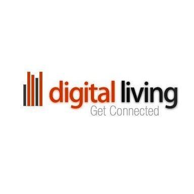 Digital Living