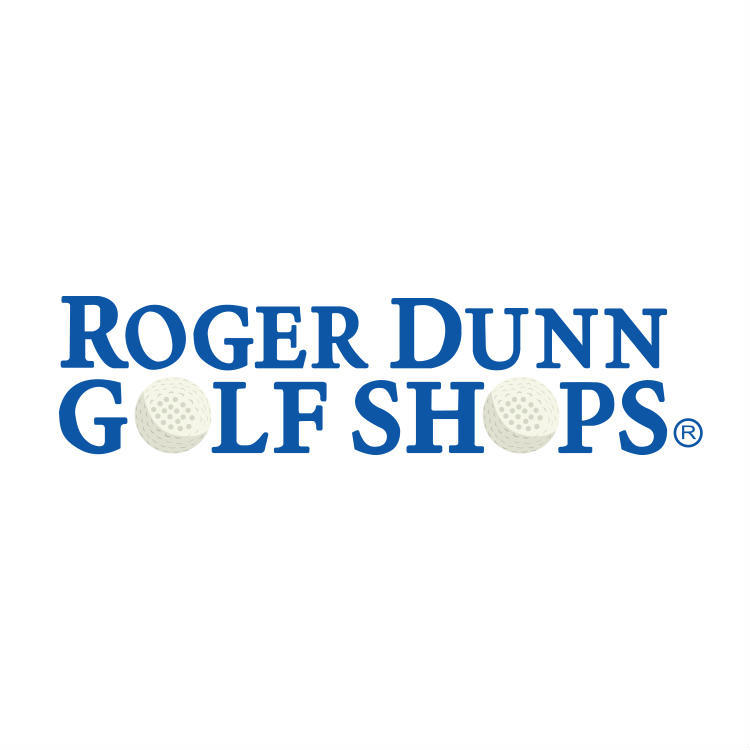 Roger Dunn Golf Shops - Santa Ana, CA - Golf