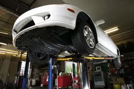 Affordable Car & Marine Firestone image 3