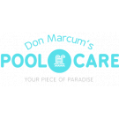 Don Marcum's Pool Care