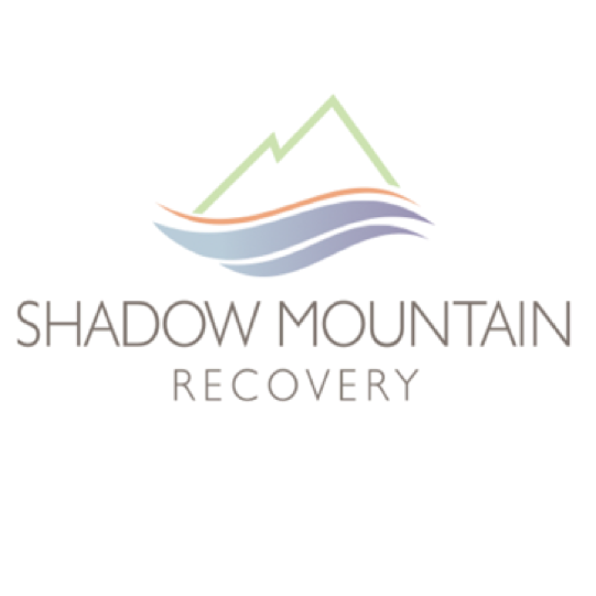 Shadow Mountain Recovery Detox image 0