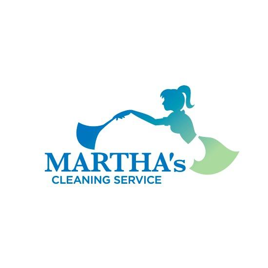 Martha's Cleaning Service