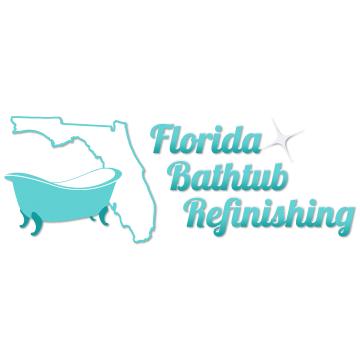 Florida Bathtub Refinishing