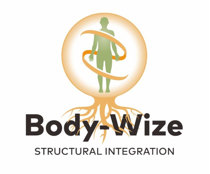 Body-Wize