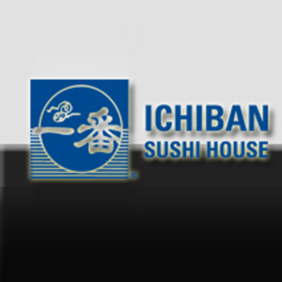 Ichiban Sushi & Seafood Buffet image 4