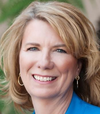 Allstate Insurance Agent: Angela Ayers