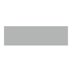 Perry & Aronin