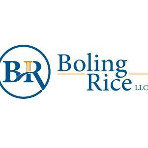 Boling Rice LLC