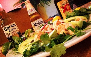 Los Reyes Mexican Restaurant image 3