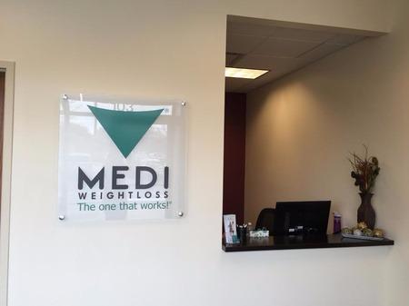 Medi-Weightloss image 7