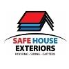 Safe House Exteriors