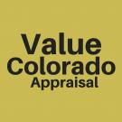 Value Colorado Appraisal