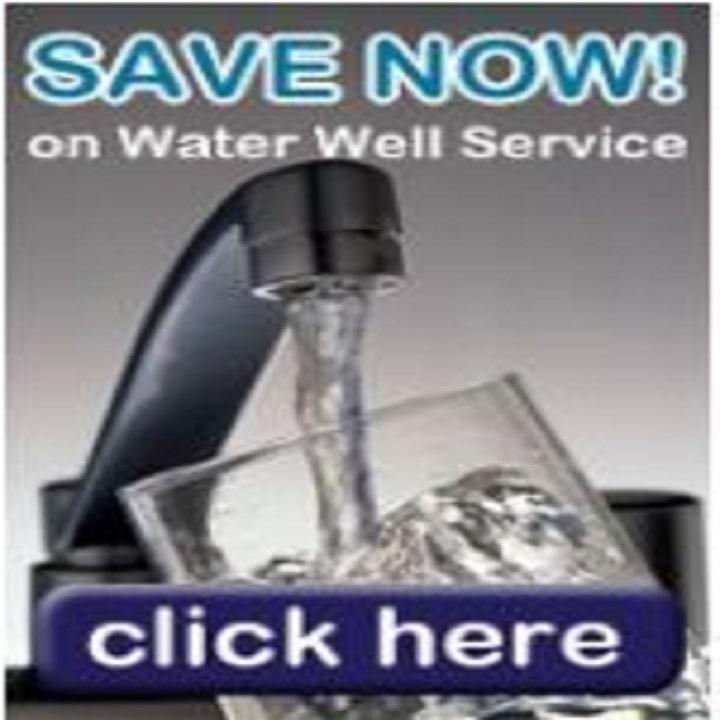 Kell Drilling Inc image 5