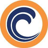 Orange Coast college image 4