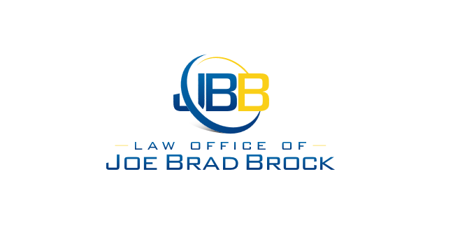 Law Office of Joe Brad Brock image 0