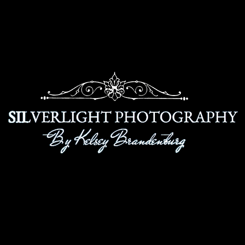 Silverlight Photography image 10