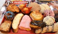 Image 3 | Carniceria La Despensa Latina