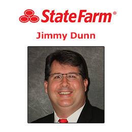 Jimmy Dunn - State Farm Insurance Agent