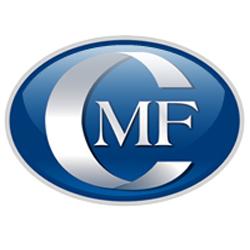 Marshall Fabrication Machinery Inc