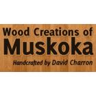 Wood Creations of Muskoka