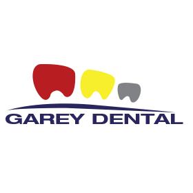 Garey Dental
