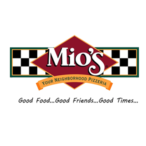 Mio's Pizza Mt Washington