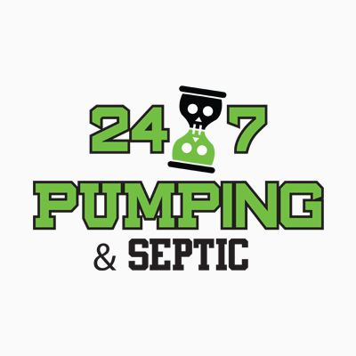 24/7 Pumping & Septic image 0