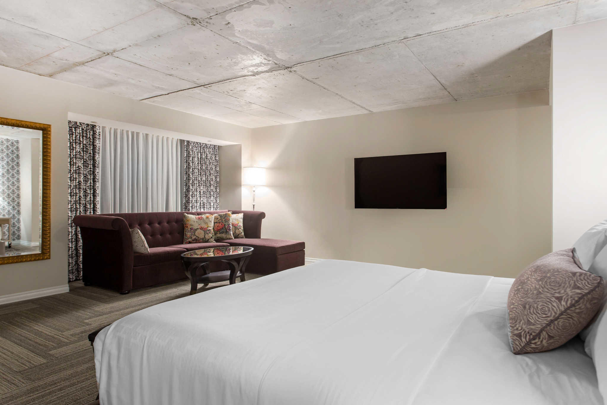 Cambria Hotel New Orleans Downtown Warehouse District image 25