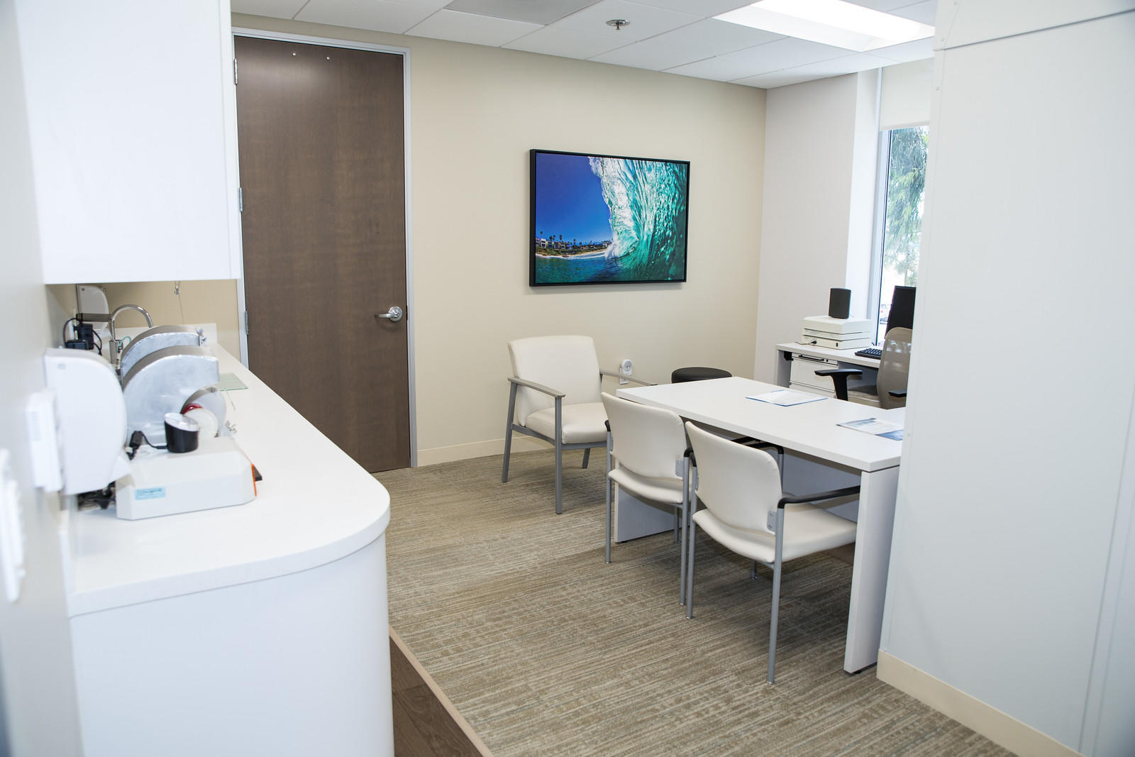 ChEARS Hearing Center image 5