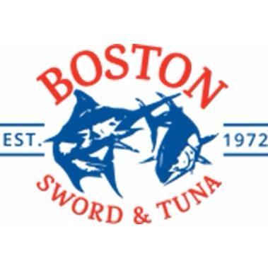 Boston Sword & Tuna
