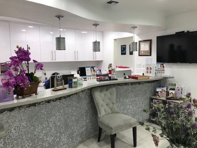 Beverly Hills Cosmetic & Laser Center: Kathy Gohar, M.D. image 3