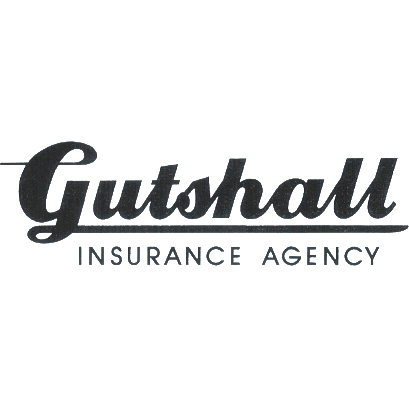 Gutshall Insurance Agency