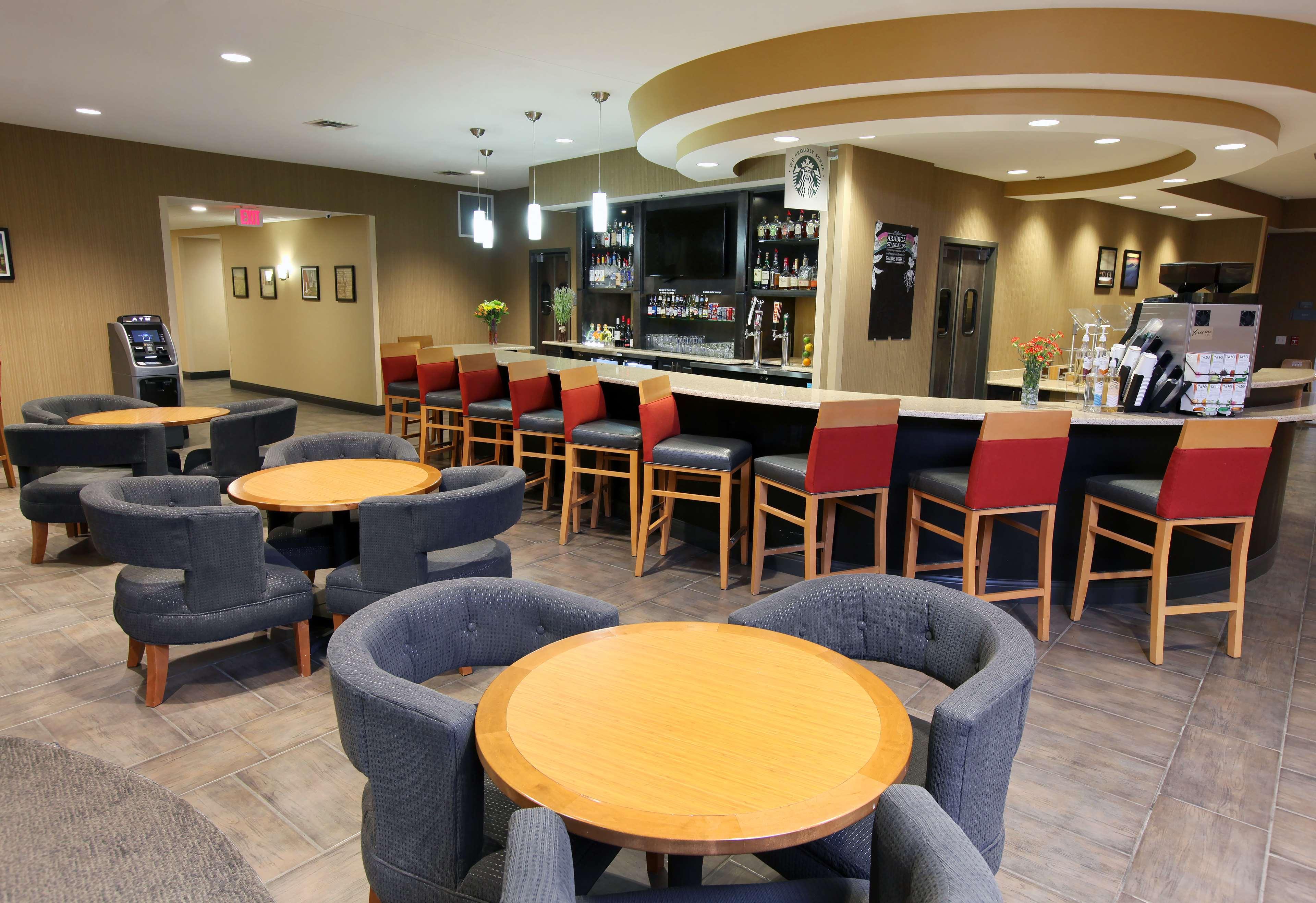 DoubleTree by Hilton West Fargo image 31