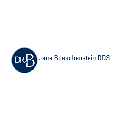Jane Boeschenstein, DDS