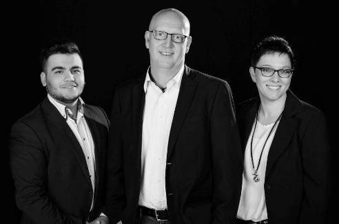 AXA & DBV  Versicherungsbüro Lohne - Frank Beylage-Haarmann