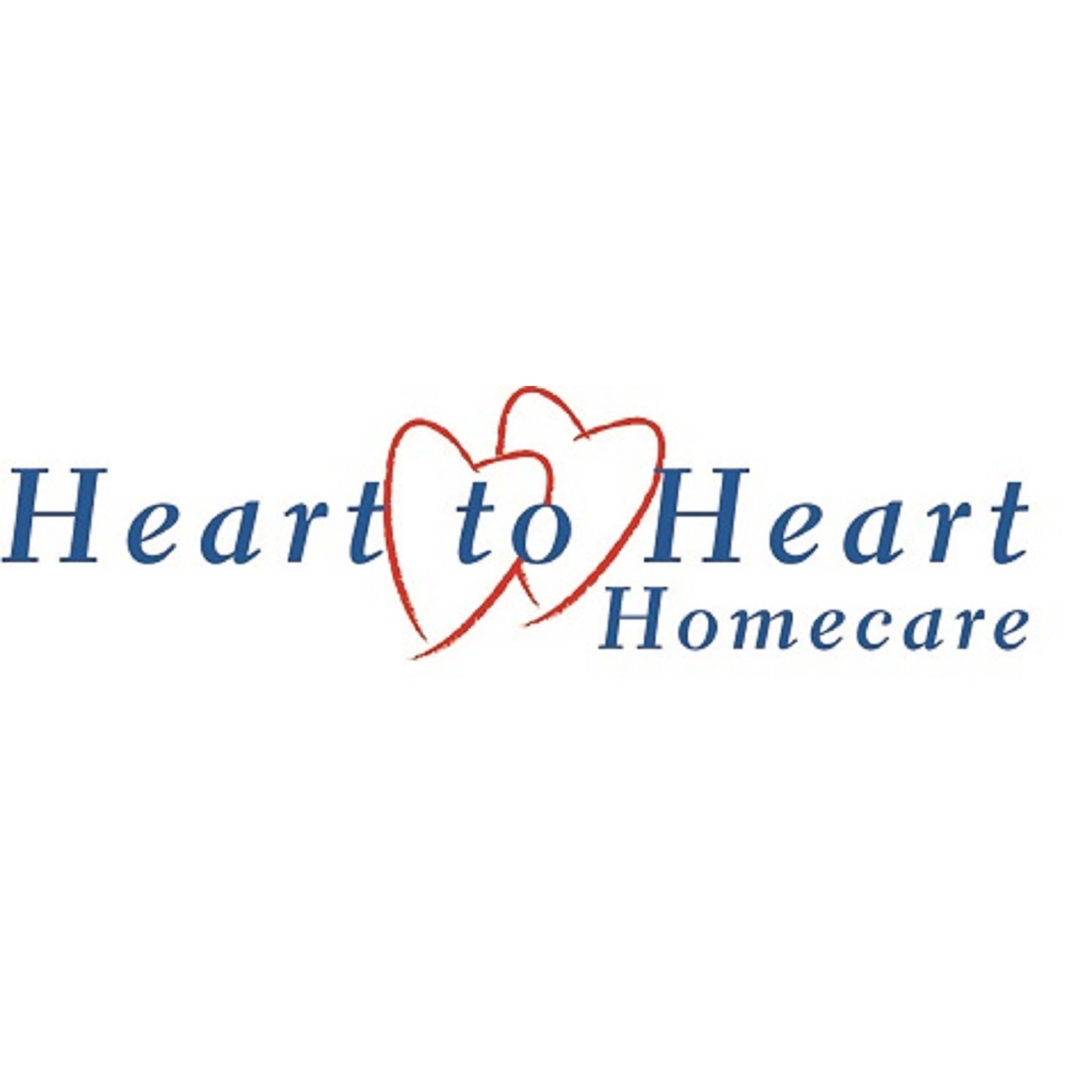 Heart to Heart image 0