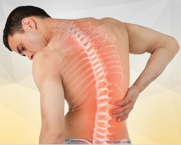 Palm Tree Interventional Pain Management image 1
