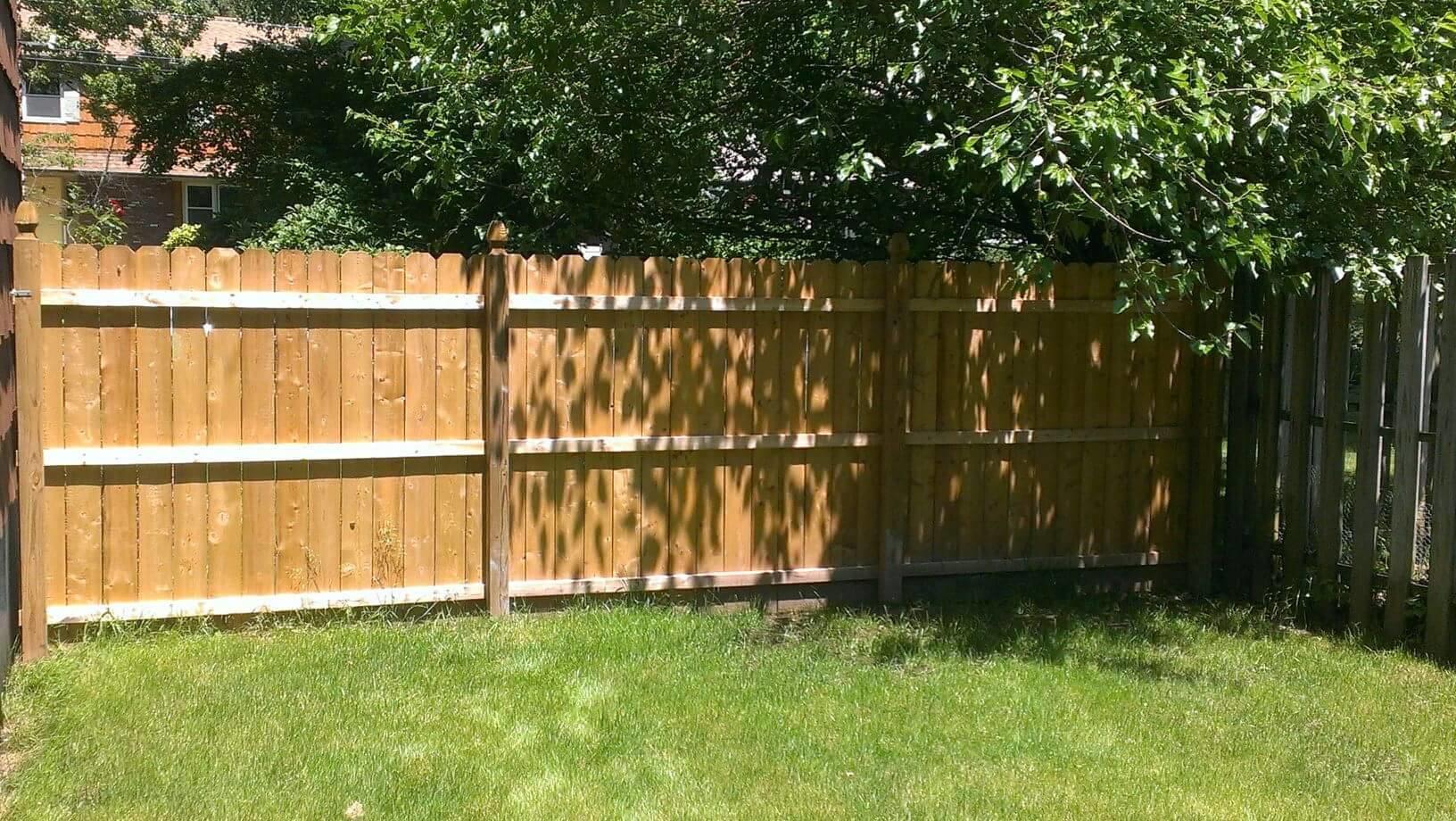 Rosado Home Improvement LLC image 2