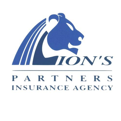 Ruzanna Martirosyan | Lion's Partners Insurance Agency