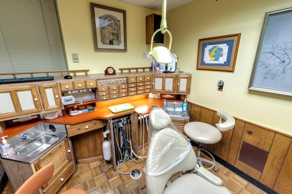 Eastside Dental image 7