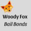 Woody Fox Bail Bonds