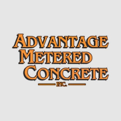 Advantage Metered Concrete Inc