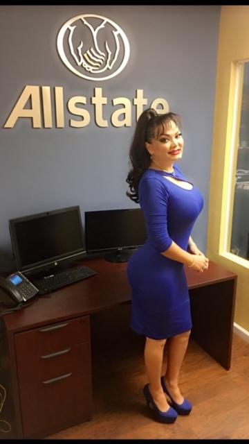 Juanita K. Martin: Allstate Insurance image 5